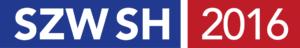 Schülerzeitungswettbewerb Schleswig-Holstein 2016